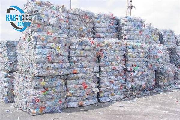 چه استاندارد هایی در بازیافت پت باید رعایت شوند